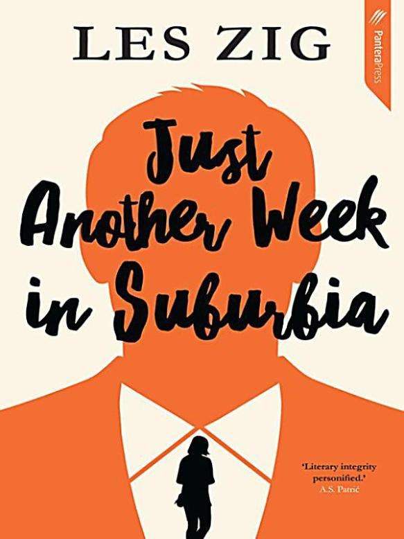 just-another-week-in-suburbia-187316436